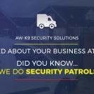 security_patrols_banner