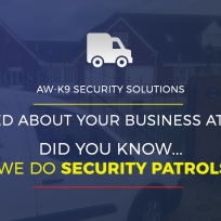 security_patrols_banner