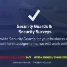 secuirty_guard