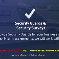 secuirty_guard